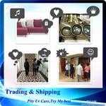 佛山国际海运专业出口泰国曼谷,十年货代经验优质服务