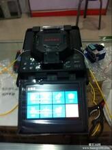 光纤熔接,监控安装,综合布线,楼宇对讲,广播系统