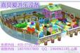 2015最新电动淘气堡电动淘气堡水床儿童淘气堡设备