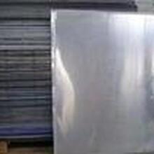 东莞道滘不锈钢回收,电线电缆回收
