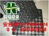 哈尔滨抗裂车库排水板&屋顶种植蓄排水板