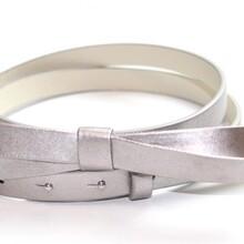 厂家直销女士男士皮带腰带KT-A0113系列