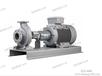 佛山热水循环泵经销商热水循环泵厂家电话