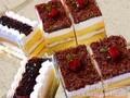 青岛生日蛋糕学校济宁最好的糕点培训学校品尚蛋糕学校图片