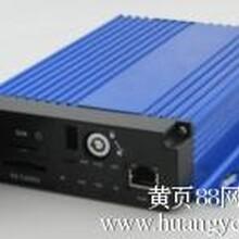 3G车载录像机SD卡录像机