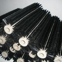 供应纺织机械毛刷