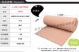 东莞软木板卷材片材厂家批发厚度1-10MM