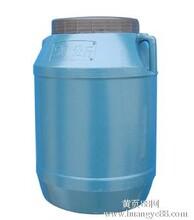 辽宁锦州建平水质活化剂