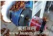 permaFUTURA用于高腐蚀高湿度高污染的润滑器