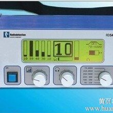 RD545多功能数字听漏仪