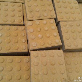 专业供应崇左市路面砖,透水砖,水泥砖,广场砖