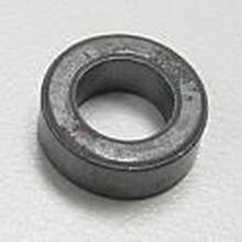 厂家供应软磁铁氧体磁环磁珠批发市场