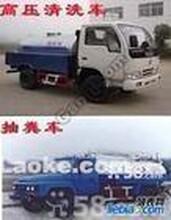 桂林市下水道疏通公司桂林市疏通下水道桂林疏通下水道