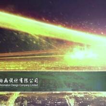 赣州企业宣传片媒体投放影视广告多媒体制作影视策划公司
