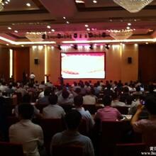 怀柔同传设备价格采购批发图片北京轩悦电子租赁公司