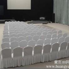 北京-密云租赁同声传译同传设备全套供应博世二代同传设备租赁