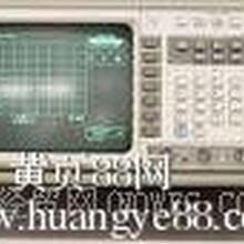 安捷伦的调制度分析仪53310A供应图片
