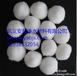 杭州环保纤维球滤料工作标准包装要求