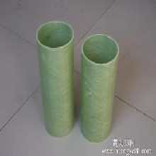 优质玻璃钢加砂管厂家直销价格优惠