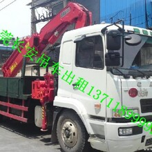 东莞长安叉车吊车出租装卸货柜搬厂搬运公司