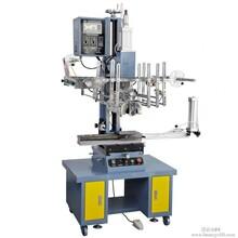 全新款2058涂料大桶热转印机器,热转印花膜,以及加工。