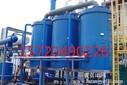 天津彩印厂用什么方法设计VOC废气