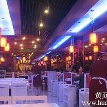 长沙火锅餐厅装修长沙火锅餐厅装饰设计就找长沙铭家装饰