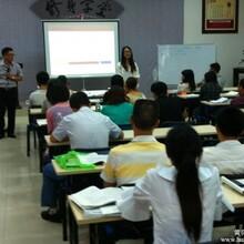 企业管理营销培训内训人力资源礼仪培训项目管理