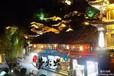 丽江旅游什么季节好_丽江旅游旺季_淡季丽江萤火虫旅游推荐旅游攻略