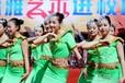 北京大学校园舞台搭建,舞台灯光音响,大学文艺汇演舞台AV设备