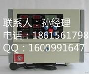 合肥庐阳区氨气报警器现场安装图纸氨气控制器图片