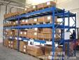 货架生产厂家装修仓储货架库房货架超市货架卖场展柜