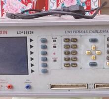 线材测试仪图片