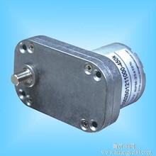 深圳东顺DS-65SS528减速电机,打印机电机,有刷电动机