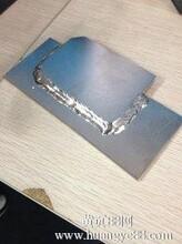新环保金属表面处理技术