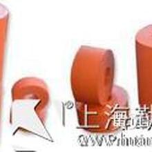 供应耐温320度热转印膜专用烫印胶辊图片