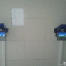 北京,上海,杭州,苏州,青岛景区智能化管理系统,虹膜识别智能管理系统
