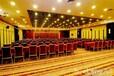 郑州酒店会议室预订/各类会议/会务服务