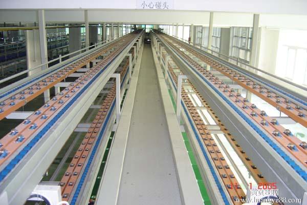 广州回收二手倍速链组装生产线东莞二手电脑组装线回收二手环行组装线回收