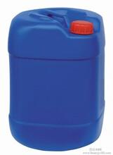 浸泡耐强碱表面活性剂图片