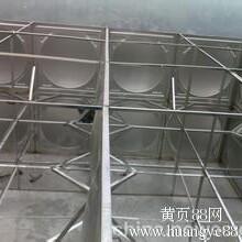 供应北京市特价北京不锈钢消防水箱