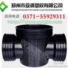 滁州塑料检查井生产厂家供亚源塑料检查井
