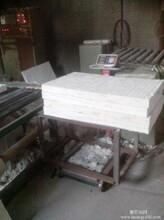 河南甩絲硅酸鋁板,防火硅酸鋁板圖片