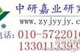 2014-2019年中国四色印花市场运行趋势及投资前景展望报告