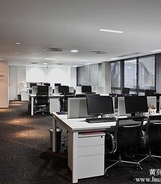 办公室装修 黄页88网