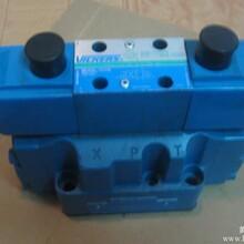可调减压阀XG2V-8FW-10图片