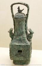 绿松石古玩上海骏起国际拍卖