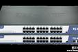 供应TG-NETS1800全千兆普通汇聚型交换机