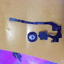 高价求购iphoneX电池胶,摄像头,主板图片