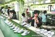 嘉兴进口二手运动鞋生产线/流程/手续/旧运动鞋生产线专业进口报关代理公司